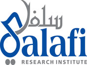 Salafi Research Institute