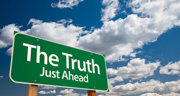 Truth_Just_Ahead_Green_Ro_11944751-620x330