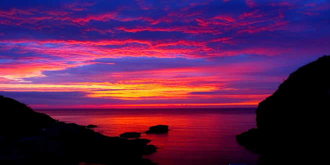 colourful-sky