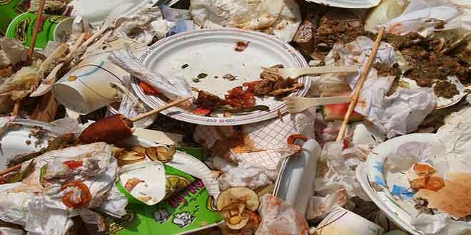 food-deceased
