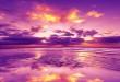 purple-sky