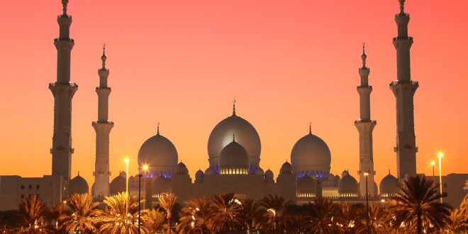 sheikh_zayed_grand_mosque_by_macinecko-d4m7xmu-660x330