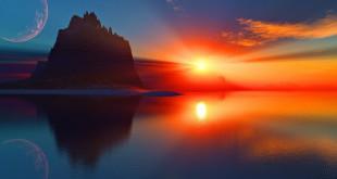 sky-digital-art-landscapes-nature-sea-planets-skyscapes-341118-660x330