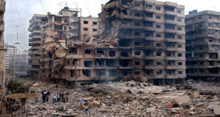 Suicidal Acts of Martyrdom – Shaikh Abdul Aziz ar-Rajihi