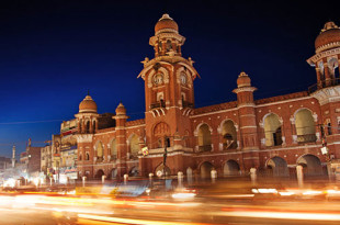 ghanta_ghar_multan_by_zaghami-d47df4s