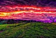 sky-wallpapers-wallpaper-laptop-cartoon-red-sky-amazing-car-sheep-shaun-images-wallpaper-42834