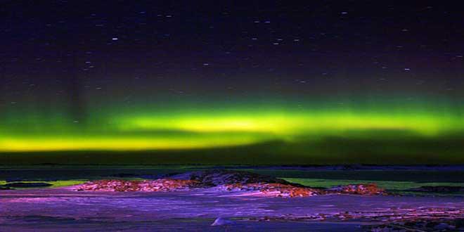 931556-amazing-antarctica