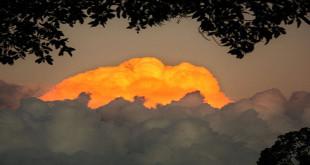 bright-clouds