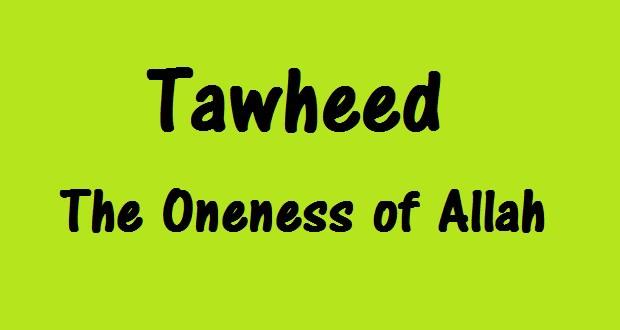 Fundamentals-of-Tawheed-2