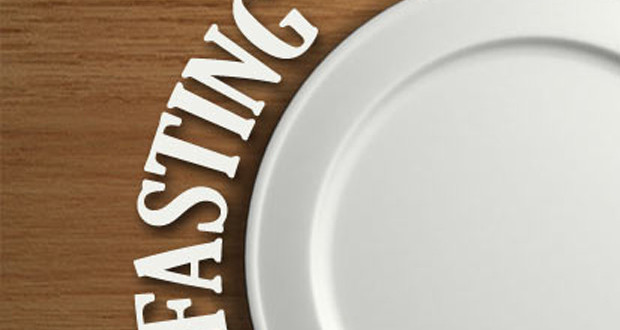 fasting-ob_a69c34_intermittent--jpg