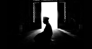 Saying Ameen Aloud After Reciting Fatiha – Shaykh Muhammad Bazmool