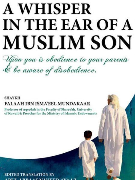 whisper-in-the-ear-of-a-muslim-son-e1468971690802