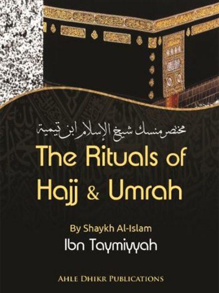 hajj-ibn-taymiyyah