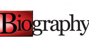 biography-logo_cr