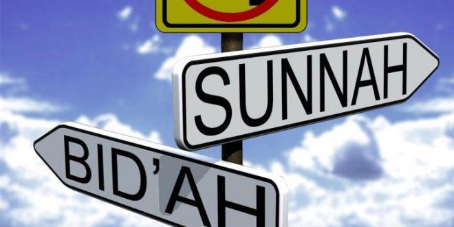 poster-sunnah-bidah