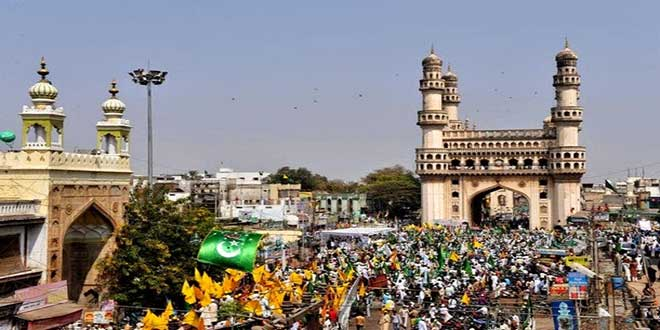 mawlid-world-hyderabad-india
