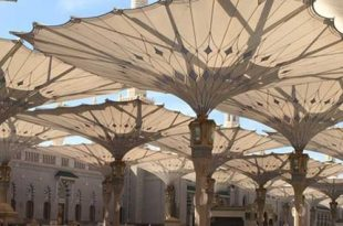 contemplations-regarding-al-mawlid-an-nabawi