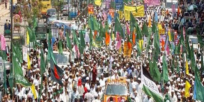 mawlid_in_bangladesh