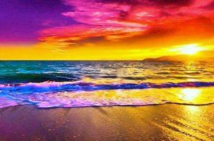 0e09f33b019e9bf6daf7f86dc17b8656--beach-sunsets-ocean-sunset