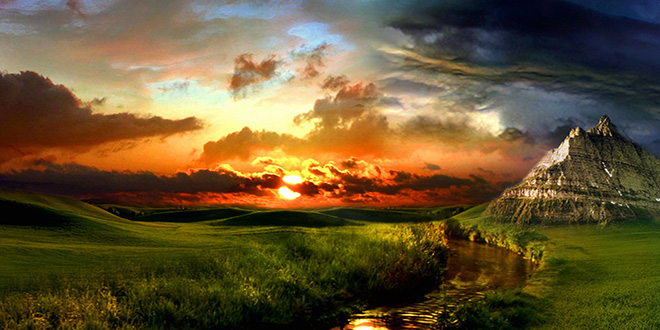 misc-fantastic-grassland-field-dawn-marvellous-sky-nature-horizon-sun-pretty-sunset-mountain-outstanding-wonderful-landscape-stunning-water-clouds-nice-highland-super-awesome-photo