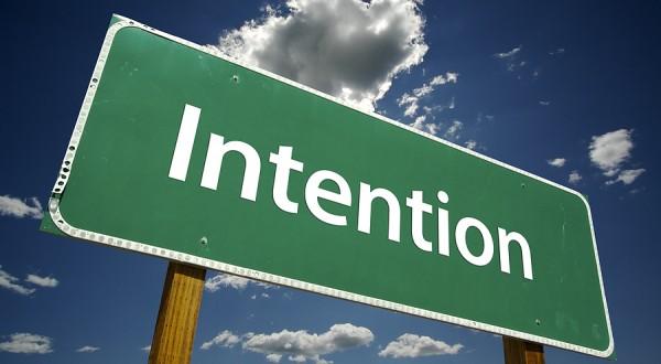 Intention1